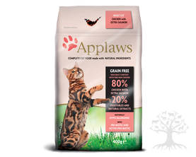 Applaws Adult 400g - Applaws - 977910 - 1