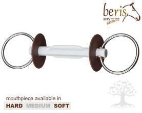 "Beris Butterfly Loose Ring Ø6cm ""Perhoskuolain"" - Beris Loose Ring - 10254-60 - 1"