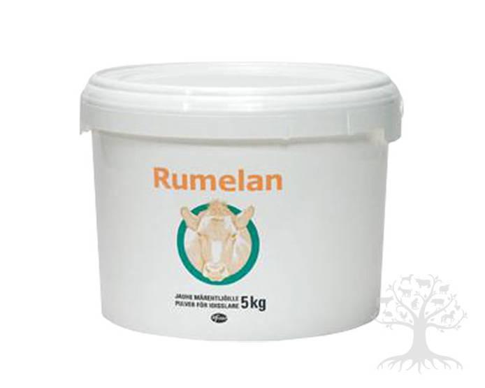 Rumelan