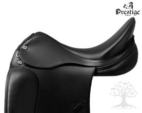 Prestige Koulusatula Top Dressage SP - Prestige Top Dressage - 171912-SP - 2