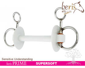 Beris Prime Filet (Drop Cheek tai Baucher) Supersoft - Beris Prime UUTUUS! - 10307