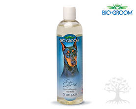 Koirashampoo Bio-Groom So-Gentle - Shampoot - 1019